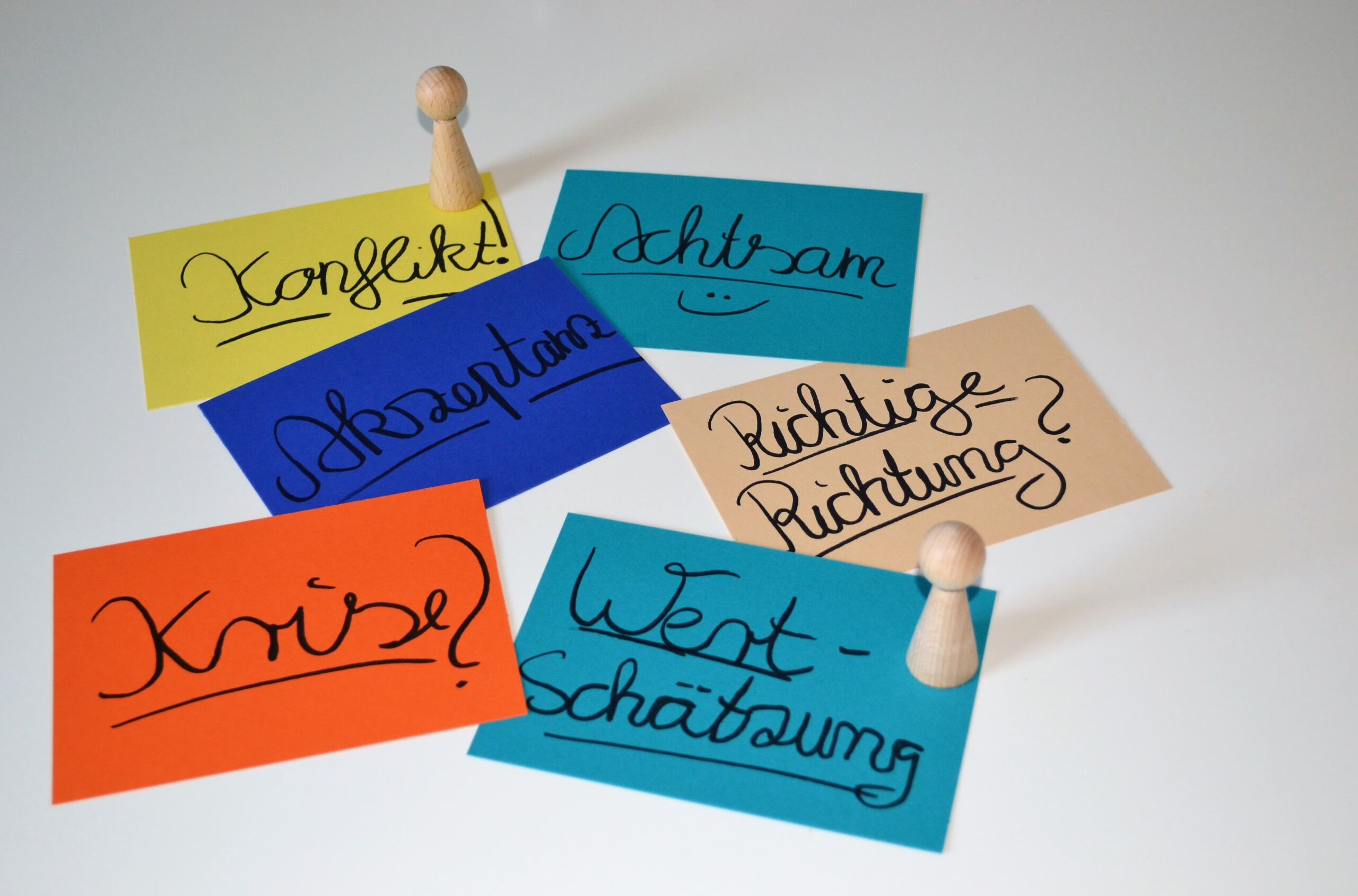 karten_krise-coaching-achtsam